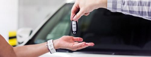 Leasing konsumencki – co warto wiedzieć o leasingu samochodów dla osoby prywatnej?
