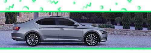 Jednoosobowe firmy i działalności gospodarcze – leasing na samochód