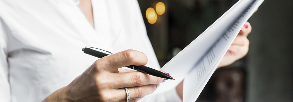 Sprawdź, jakie elementy zawiera Twoja umowa leasingu