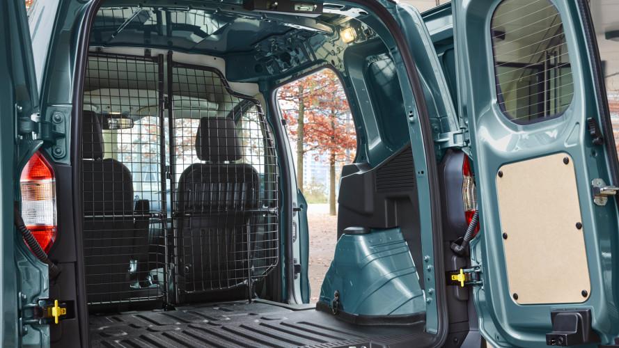 Wynajem długoterminowy samochodów dostawczych – dlaczego warto się nim zainteresować?