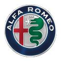 ALFA ROMEO wynajem długoterminowy i leasing - Carsmile