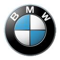BMW wynajem długoterminowy i leasing - Carsmile