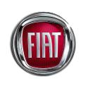 FIAT wynajem długoterminowy i leasing - Carsmile