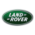 LAND ROVER wynajem długoterminowy i leasing - Carsmile