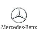 MERCEDES-BENZ wynajem długoterminowy i leasing - Carsmile