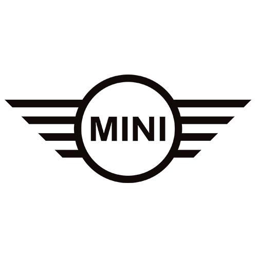 MINI [BMW]