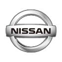 NISSAN wynajem długoterminowy i leasing - Carsmile