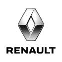 RENAULT wynajem długoterminowy i leasing - Carsmile