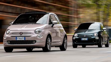 Jakie auto dla kobiety będzie najlepsze?