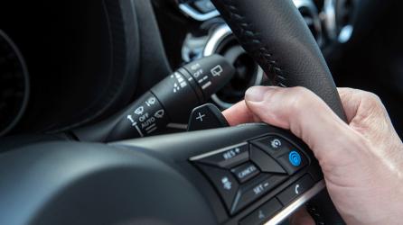 Rata leasingu za samochód – jak obliczyć wysokość?