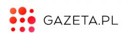 Pierwszy leasing pojazdów przez internet w Polsce.